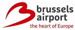 Brusselsairport