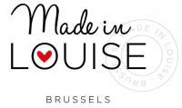 Logo madeinlouise