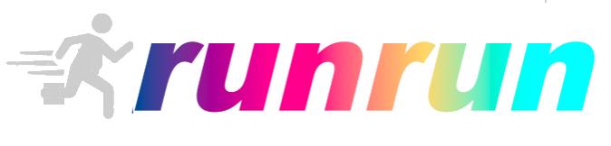 Logo runruntours
