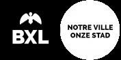 Logo vbx