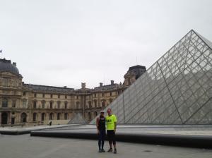 Louvre avec andrea 2