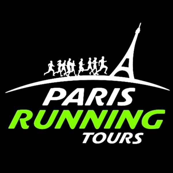 Parisrunningtours
