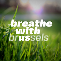 Breathewithbrussels