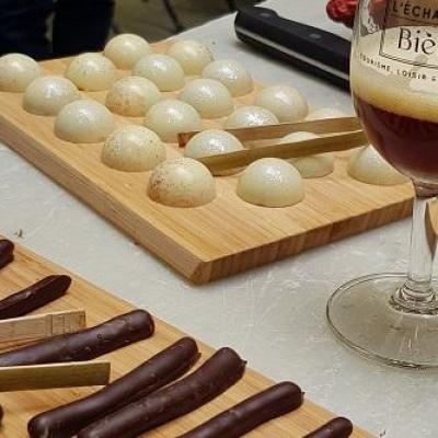 Bxl biere chocolat 2