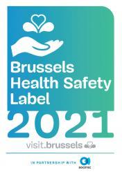 Label 2021 a5