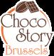 Logo choco story